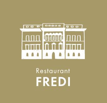 Registo im Einsatz beim Restaurant Fredi Winterthur
