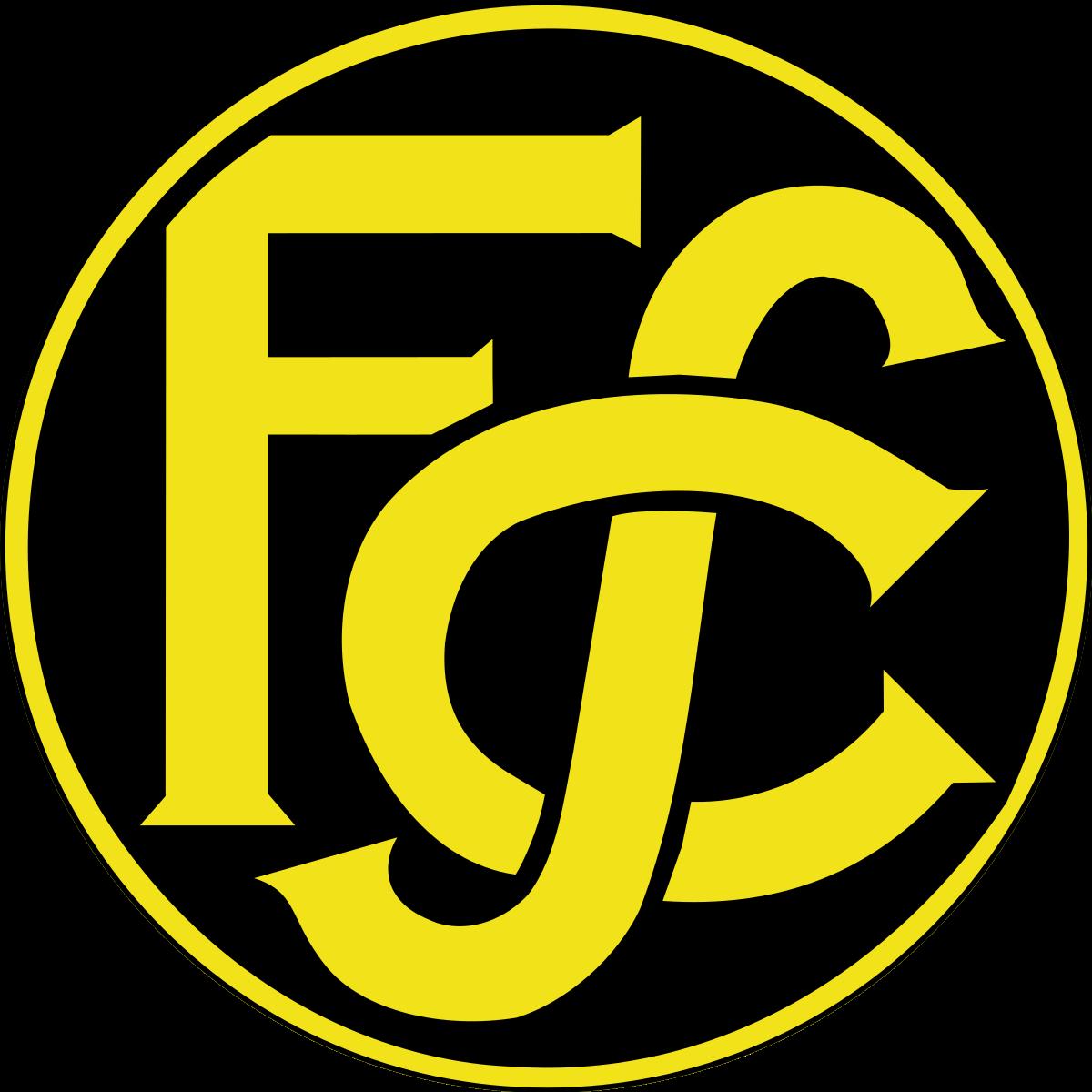 Registo.ch im Einsatz beim FC Schaffhausen
